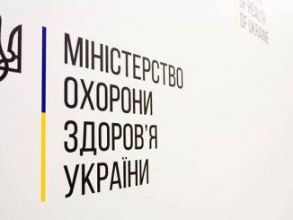 МОЗ, пандемия, Коронавирус в Украине, коронавирус, пандемия, МОЗ, Кабмин, COVID-19, SARS-CoV-2, здоровье, новости