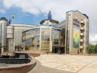 Карантин в Украине, футбол, УАФ, спорт, здоровье, коронавирус