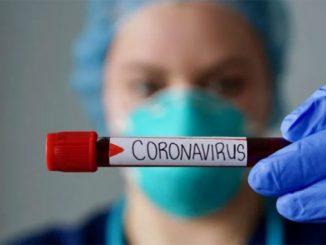 COVID-19, коронавирус, новости, пандемия, здоровье, ОГА, рейтинг, коронавирус, Кабмин, правительство