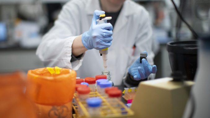 коронавирус, здоровье, COVID-19, новости, пандемия, Германия, ученые, прорыв, вакцина, лекарство