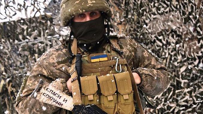 АТО, ООС, война, Крым, Донбасс, РФ, Украина