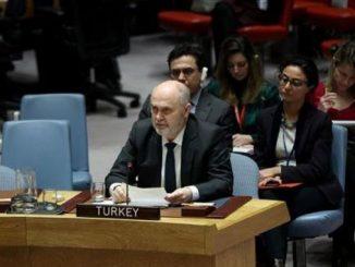 Турция, Сирия, РФ, Асад, война, Идлиб, новости, обострение в Сирии