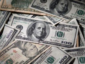 """Курс доллара в Украине, курс, обмен валют, евро, Украина, новости, """"черный понедельник"""""""