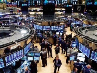 Коронавирус, нефть, цены, экономика, США