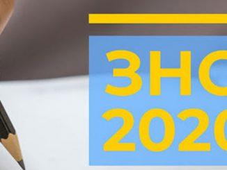 ВНО-2020, ЗНО, Украина, образование, школа, дети, новости, учеба,