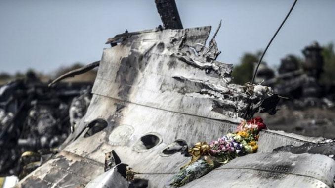MH17, Гаага, Нидерланды, новости, Боинг, война, катастрофа, Донбасс, Malaysian Airlines, суд, свидетели,