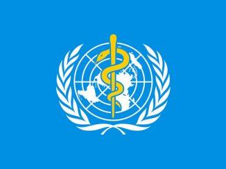 карантин, ВОЗ, здоровье, коронавирус, COVID-19, новости, МОЗ, Степанов, протокол лечения коронавируса, письмо