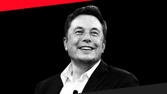 Илон Маск, ИВЛ, коронавирус, апноэ, конфуз, Тесла, новости