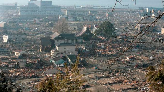 цунами в Японии, вулкан, землетрясение, Япония, цунами, Кракатау, Индонезия, Ява, Суматра, новости, извержение,