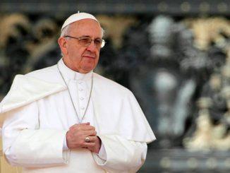 Пасха 2020, карантин, Папа Римский, католическая церковь, новости, понтифик, Франциск, культура, традиции, церковь, праздники