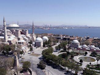 Отдых в Турции, Турция, отдых, туризм, путешествия, новости, карантин, коронавирус, Украина