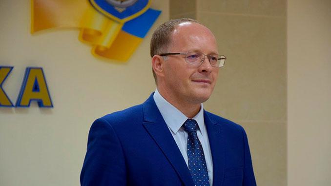 Сессия облсовета в Николаеве, Николаев, Барна, ОГА, облсовет, новости, бюджеь, комиссия