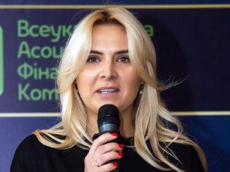 Анна Замазеева, коронавирус в Николаеве