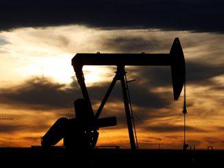 Коронавирус обвалил цены на нефть