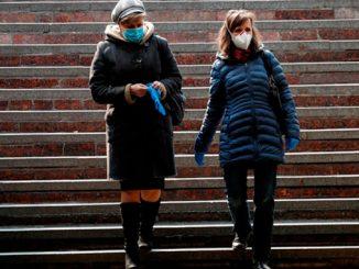 Кабмин, общественное место, карантин, Украина, новости, коронавирус, COVID-19, пандемия