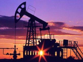 цена нефти, ОПЕК+, нефть, биржа, торги, новости
