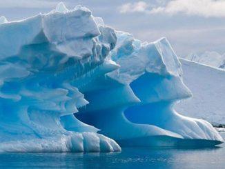 озоновая дыра, новости, Арктика, озоновый слой, Земля, экология, космос, НАСА, NASA, CEMA, атмосфера
