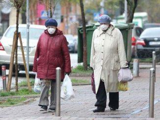 две пенсии, Украина, Пенсионный Фонд, Шмыгаль, пенсия, пенсионеры, выплаты, новости,