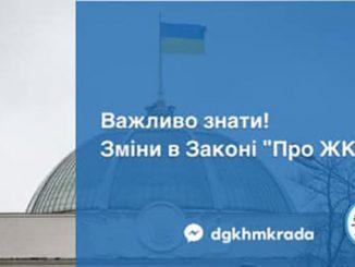 карантин, коронавирус, пандемия, хорошие новости про коронавирус, новости, Николаев, Верховна Рада, парламент, Украина,