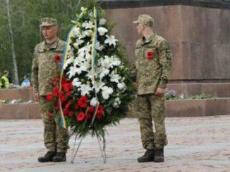 День Победы, Николаев, 9 мая, культура, новости, Нис-ТВ, Любаров, память, карантин, коронавирус, здоровье, COVID-19