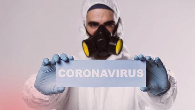 коронавирус в Украине, Украина, коронавирус, МВД, Геращенко, Кабмин, правительство, прогноз, пандемия, COVID-19, новости