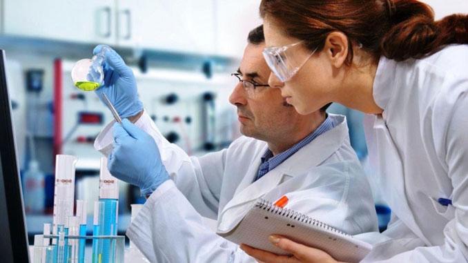 коронавирус, нелфинавир, новости, Хорошие новости о коронавирусе, лекарство, здоровье, терапия, ВИЧ,