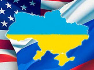 США, бороться с коронавирусом, коронавирус, РФ, Украина, война, Донбасс, Крым, ООН