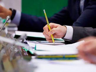 закон о рынке земли, Украина, Верховна Рада, парламент, ВР, новости, земля,