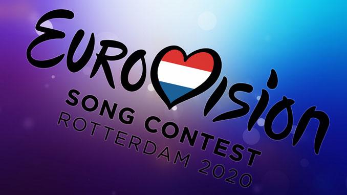 Евровидение-2020, онлайн, коронавирус, карантин, Евровидение, конкурс, Нидерланды, Роттердам, новости, Eurovision