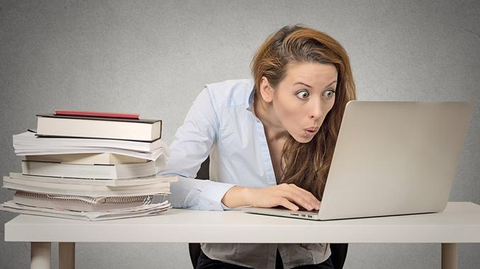 Пропал интернет, Киевстар, удаленная работа, дистанционное обучение, компьютер