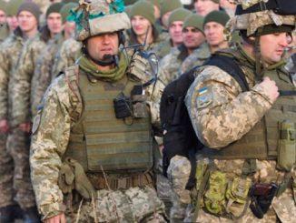 призывать резервистов, призыв, резерв, ВСУ, Украина, новости, Зеленский, армия, закон, мобилизация,