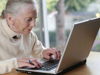Пенсионный возраст, женщины, пенсия, новости, Верховна Рада, ВР, парламент, Пенсионный фонд, возраст