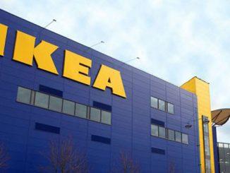 IKEA, Швеция, Украина, ритейл, новости, мебель, интернет-магазин, доставка, Киев, для дома,