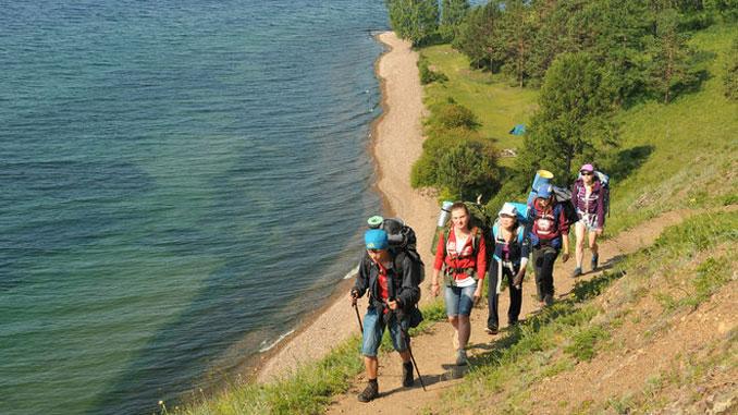 турсезон в Украине, карантин, коронавирус, туризм, бюджет, новости, поездки, отдых, море, горы, сезон,