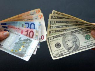 Нацбанк, новости, обмен валют, Николаев, ломбард, Украина, финансы