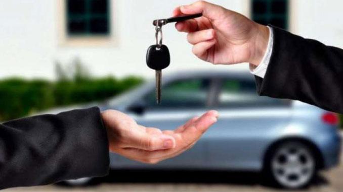 Налог на продажу автомобиля, налог, авто, закон, новости, Украина, машина, продажа