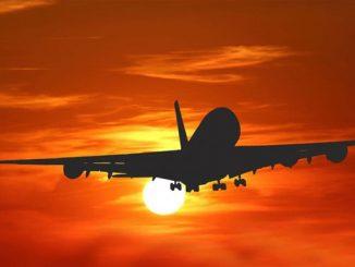 сбор за вылет авиапассажиров, новости, Верховная Рада, парламент, авиасообщение, авиаперевозки, самолеты