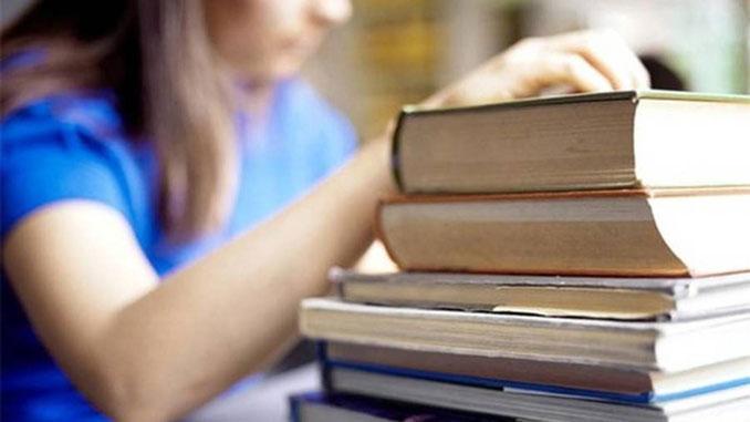 Бродский, День филологии, 25 мая, литература, стихи, книги, филология