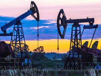 строительство газопровода, Польша, Дуда, президент, Украина, энергетическая безопасность, газопровод, Baltic Pipe, газ, новости