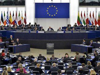 Европейская комиссия, Любченко, новости, Украина, топ-чиновники, конкурс, назначения, ЕС, карантин, процедура