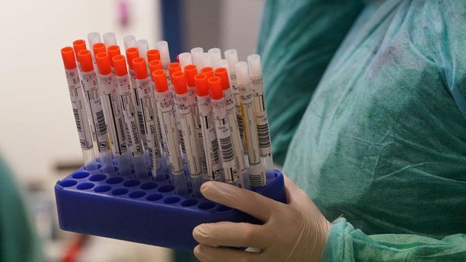 массовое тестирование, коронавирус, Украина, новости, карантин, пандемия, здоровье, тесты, ПЦР, новости, медицина, парламент, Верховна Рада, МОЗ, Кабмин, правительство