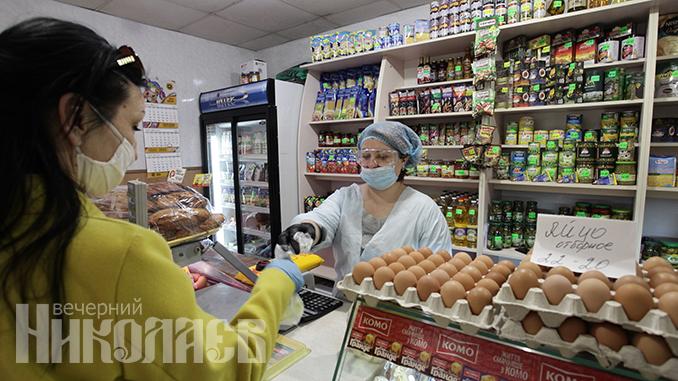 цены на еду, кризис, ФАО, ООН, продовольствие, товары, сырье, индекс цен, мясо, молоко, масло, зерно, пшеница, фураж, биотопливо, нефть, новости, карантин,