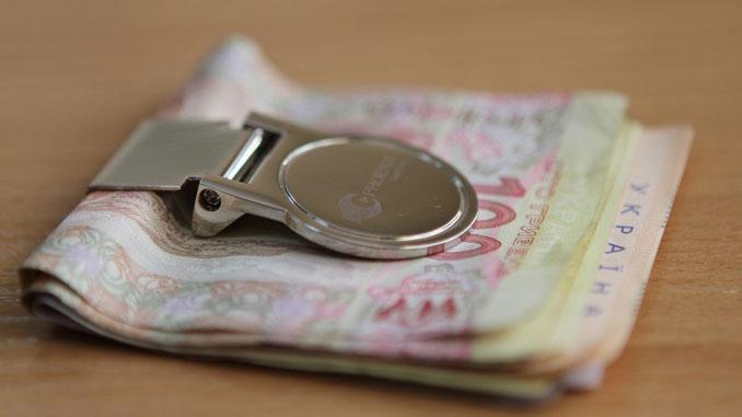 Закон, Украина, новости, поддержка, налогоплательщики, ЕСВ, отсрочка, платежи, коронавирус, карантин