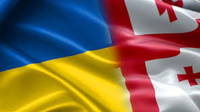 Грузия отзывает посла, Шарашенидзе, Залкалиани, Саакашвили, Грузия, Тбилиси, Киев, Украины, новости, Исполнительный комитет реформ, посол, дипломатия