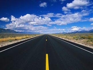 капремонт дорог, новости, Украина, парламент, Верховна Рада, ремонт, реконструкция, дороги