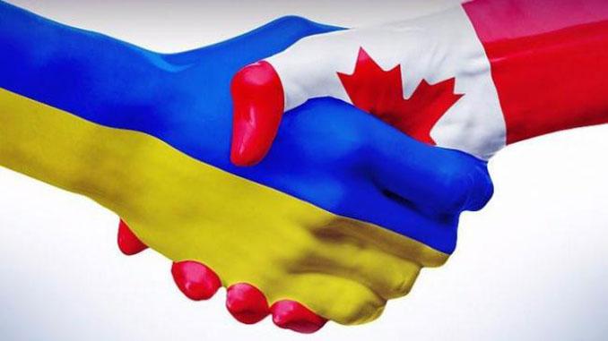 безвиз с Канадой, Канада, Украина, новости, МИД, министерство иностранных дел, Кулеба, министр, безвиз,