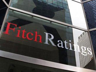 Fitch, рейтинг, Николаев, стабильный, рейтинговое агентство, новости