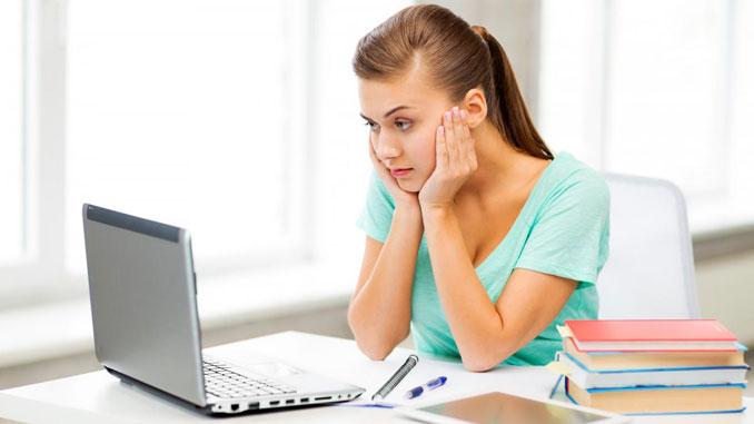 ВНО онлайн, ВНО, ЗНО, тестирование, сайт, центр оценивания качества образование, образование, дети, Укриана, новости