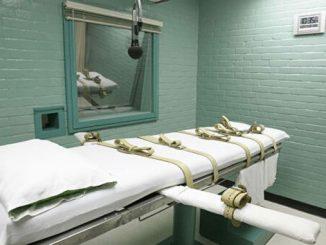 В США вернули смертную казнь, новости, США, смертная казнь, высшая мера, наказание, закон, преступление, убийство, изнасилование, суд, закон, Барр, министерство юстиции