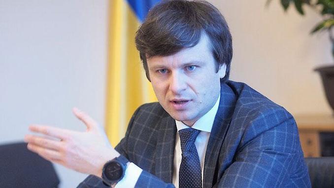 пенсии, Украина, Марченко, Кабмин, Минфин, министр, финансы, пенсионеры, накопительные пенсии, ОВГЗ, Пенсионный фонд, ПФУ,
